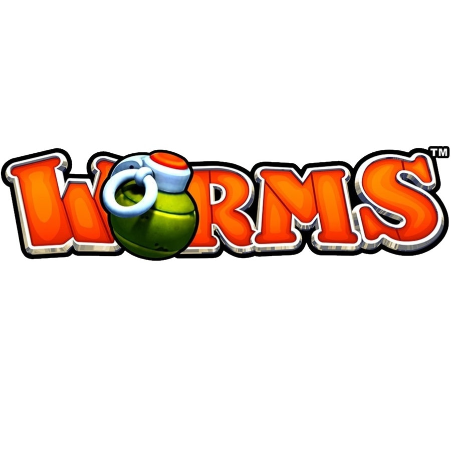 kisspng worms battlegrounds worms reloaded logo xbox one g 5b750b06d21f60.6141871615343971908607