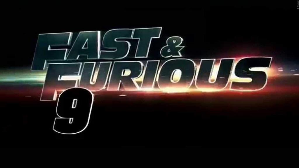 Fast & Furious 9 – Neuer Trailer veröffentlicht