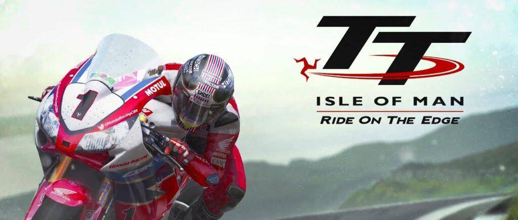 TT Isle of Man 2 Logo scaled