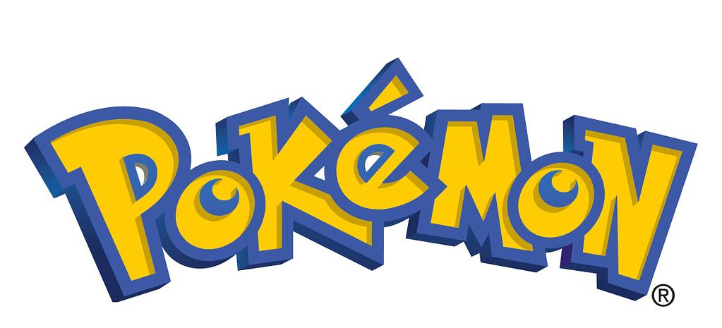 Pokémon – Der Film: Coco – Trailer veröffentlicht