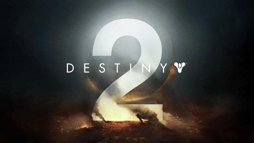 Destiny 2: Beyond Light – Europa Trailer veröffentlicht0 (0)
