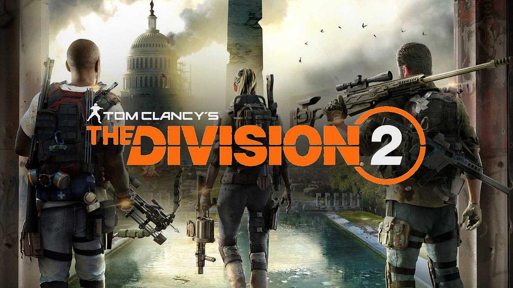 The Division 2 – Season 3 gestartet & Launch-Trailer veröffentlicht