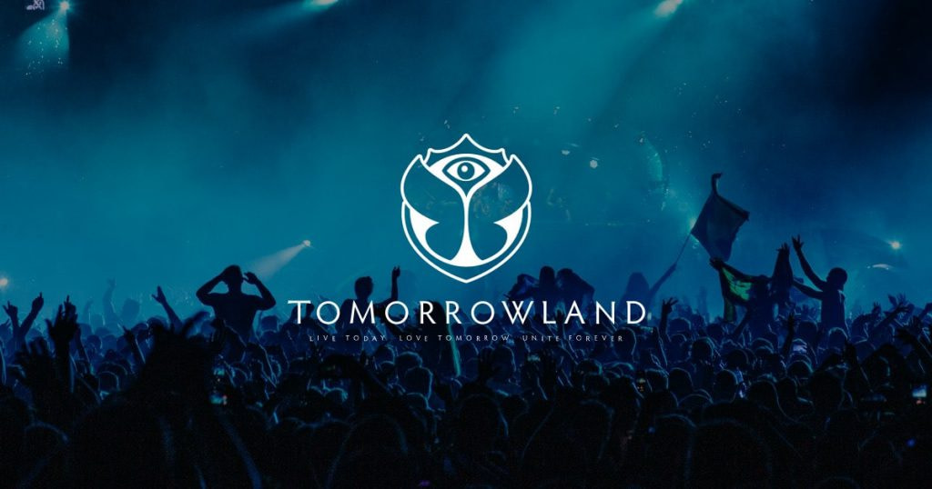 tomorrowland logo scaled