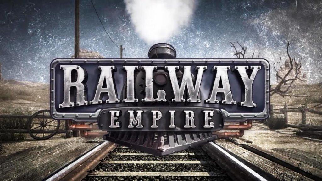 Railway Empire scaled