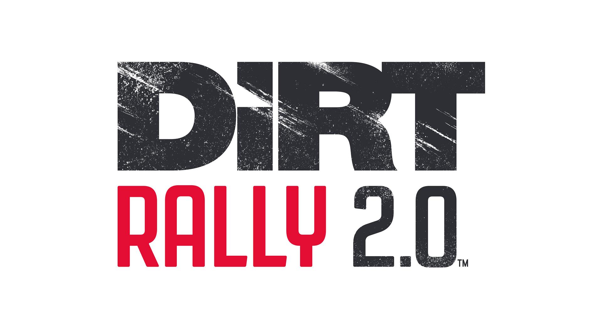 DiRT RALLY 2.0 logo DK scaled