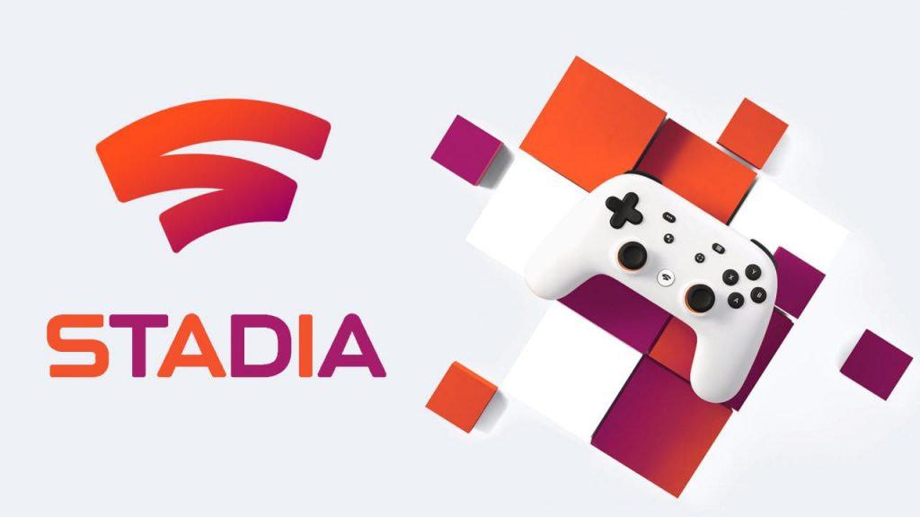 google stadia logo scaled