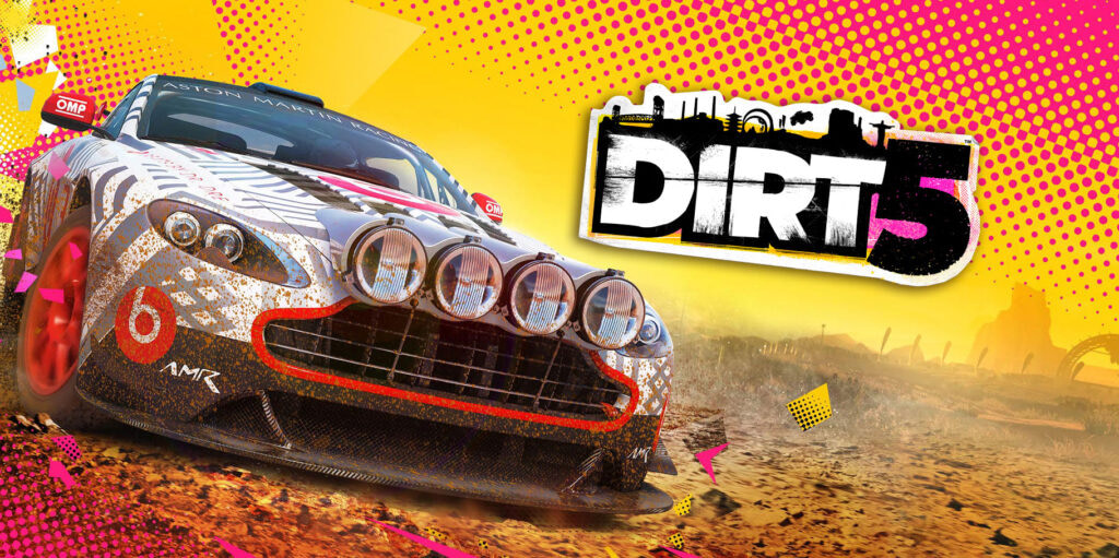 DiRT 5 – Neuer Gameplay-Trailer zeigt Italien4 (2)