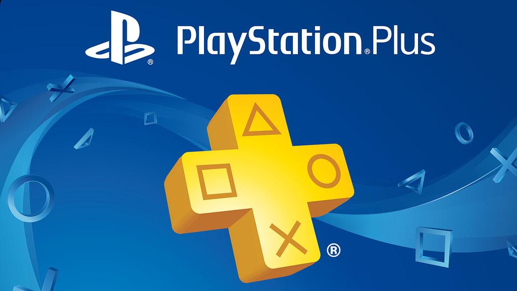 PS Plus – Die Spiele für November 2020