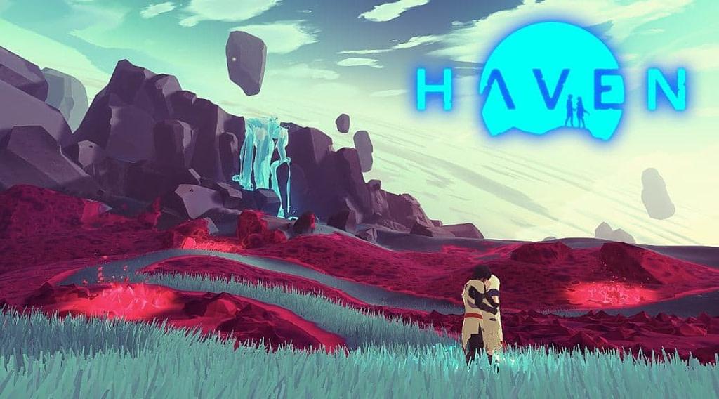 Haven – PS5-Gameplay veröffentlicht3 (1)