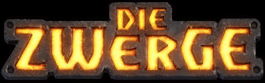 Die Zwerge – Musikvideo zum Verkaufsstart des Spiels veröffentlicht