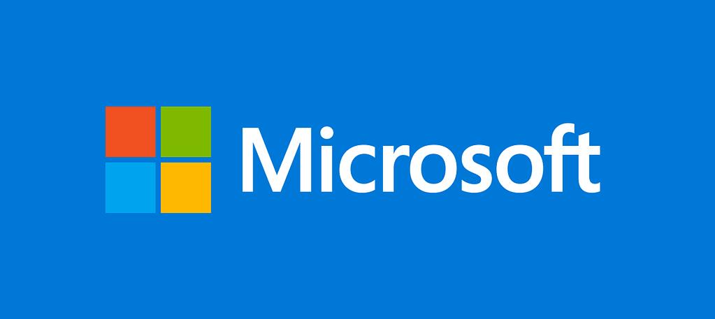 Microsoft's E3-Pressekonferenz im Live-Stream