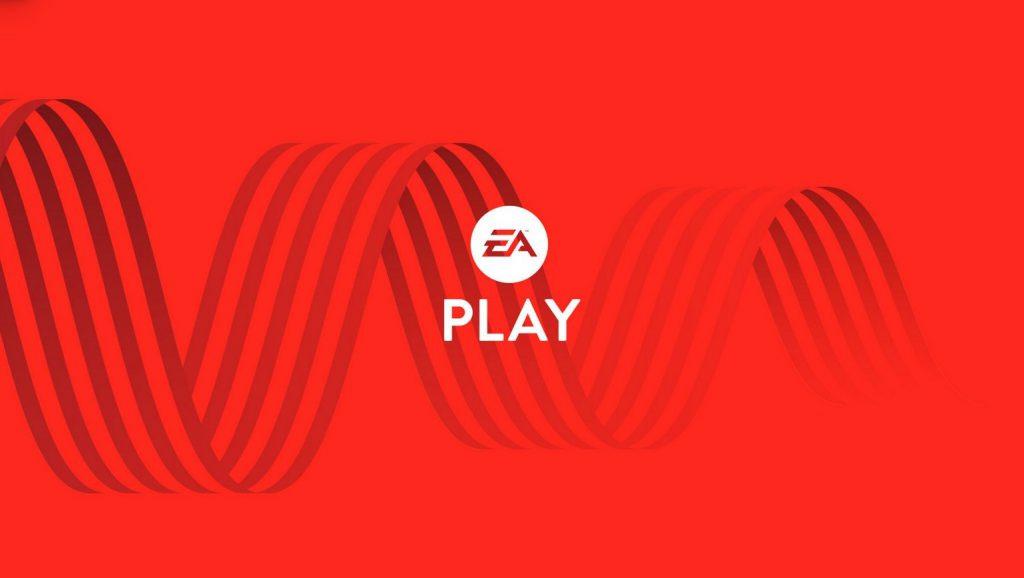 EAPlay logo