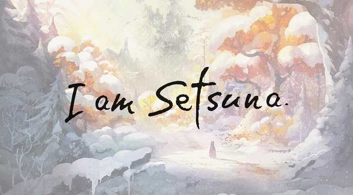 I AM SETSUNA – Switch: Neuer Trailer erschienen