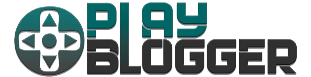 cropped Blog Logo