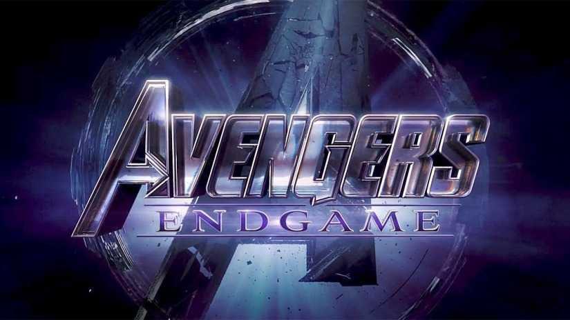 AVENGERS: ENDGAME – Neuer Trailer