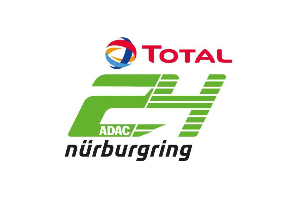 24h Nürburgring 2020 – TV-Zeiten im Überblick