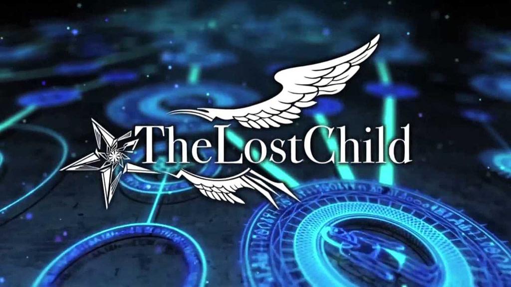 The Lost Child – Gameplay-Trailer veröffentlicht