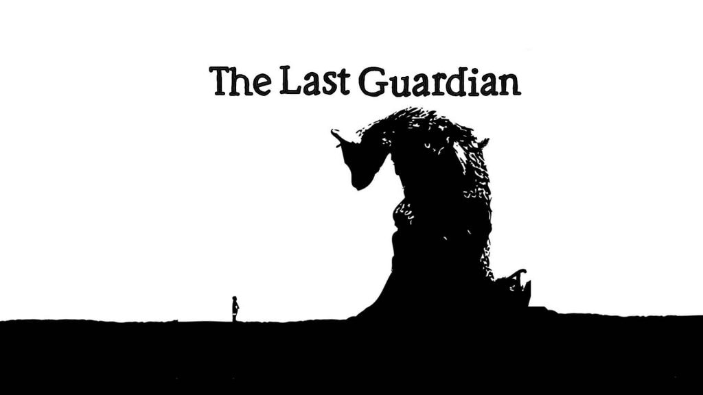 The Last Guardian – Unboxing-Video der Collectors Edition