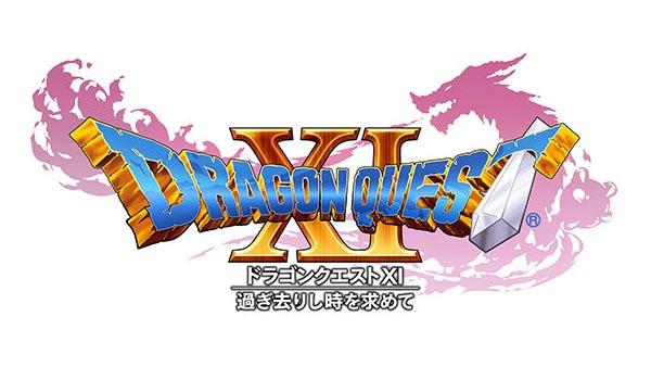 Dragon Quest XI – Neues Video veröffentlicht