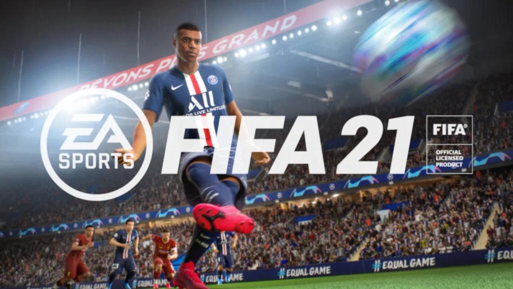 FIFA 21 – Die neuen Torjubel im Trailer0 (0)