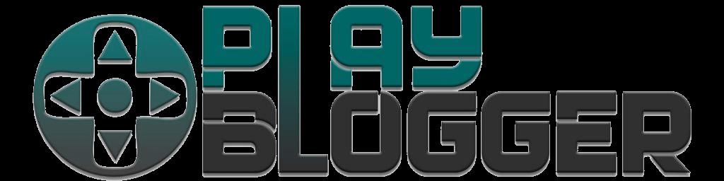 PlayBlogger