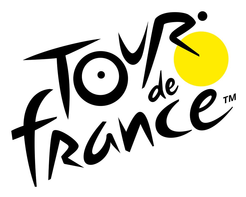 Tour de France 2020 – Trailer zum Zeitrennen veröffentlicht0 (0)