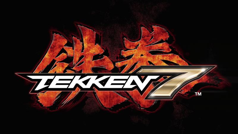 Tekken 7 e1468863633305