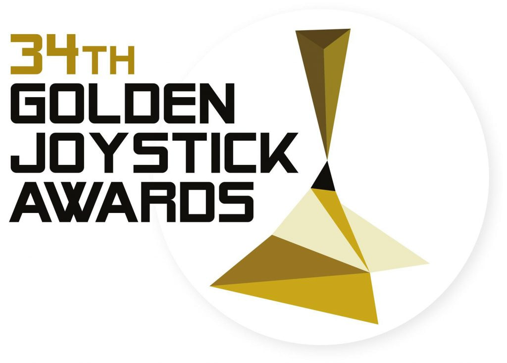 Golden Joystick Awards 2016 – Die Gewinner im Überblick