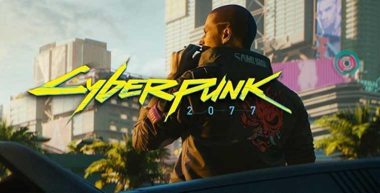 "Cyberpunk 2077 – ""Rides of the Dark Future"" Trailer"