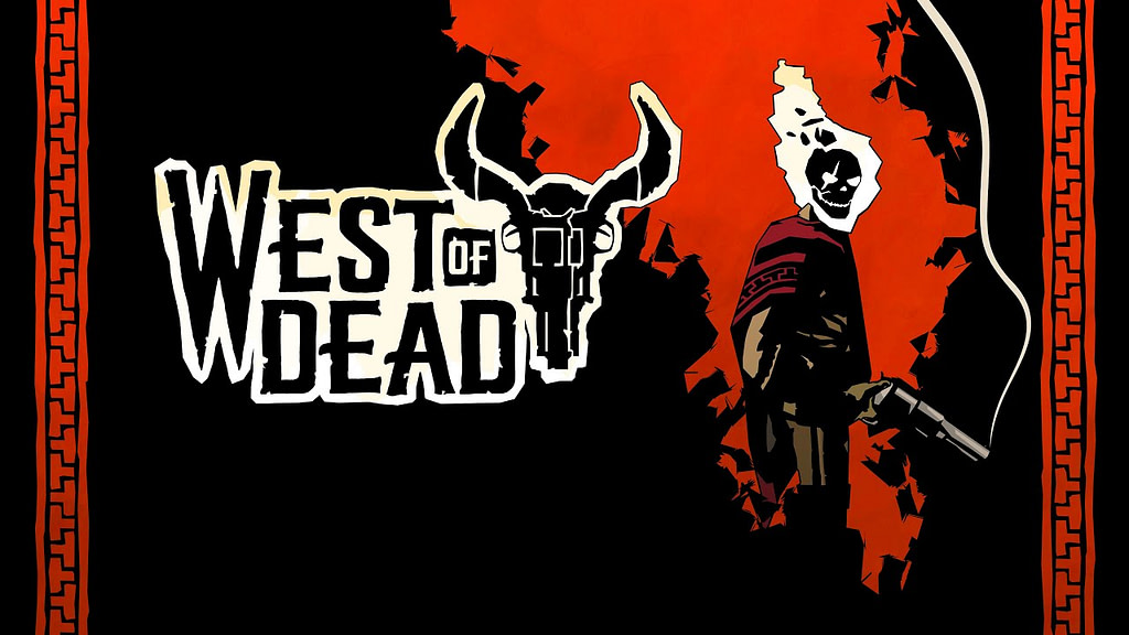 West of Dead – Open-Beta nun verfügbar